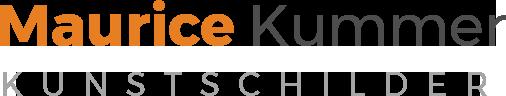 Maurice Kummer